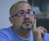 Секретарь СЖР Тимур Шафир прокомментировал конфликт между спортсменом и журналистом