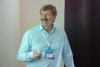 Владимир Татаринов: Мы сделали абсолютно прозрачной систему оценки президентского гранта