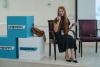 Светлана Лобанова: Блог - это наше зеркало