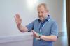 Алексей Вишневецкий: Каждый журналист сталкивается в работе с правовой тематикой
