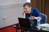 Эксперт Госдумы РФ: Главное в экономической журналистике — находить правильные форматы