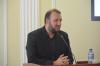 Объективно и профессионально. Секретарь СЖР Роман Серебряный объяснил, почему аккредитация на выборы важна для журналистов