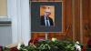 СЖР обсудит предложения по памятнику Засурскому в МГУ