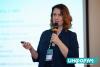 ИНФОРУМ в Казани. Оксана Ачкасова: Люди поколения Y всегда хотят изменить мир