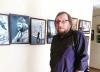 Фотограф Александр Калашников скончался в Чите