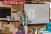 ИНФОРУМ в Ижевске. Продвижение СМИ в TikTok: шаги к миллионным просмотрам