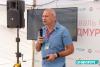 ИНФОРУМ в Ижевске. Владимир Касютин: Пресса по-прежнему жива, несмотря на пандемию