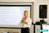 ИНФОРУМ в Ижевске. Кристина Кадыкова рассказала об изменениях законодательства в работе СМИ