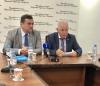 Визит главы СЖР в Карачаево-Черкесию