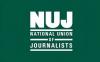 Визы не должны стать орудием борьбы с журналистами