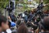 Дискриминация российских журналистов за рубежом должна быть прекращена