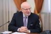 Секретарь СЖР Михаил Федотов считает, что без независимых СМИ ГКЧП бы победил
