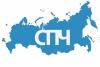 СПЧ обсудит включение телеканала «Дождь» в список иноагентов с Минюстом