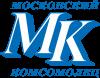 Павел Гусев: Украинская редакция «МК» продолжит свою работу