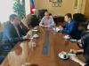 """Глава СПЧ: """"Дождь"""" может обратиться в суд, чтобы оспорить решение Минюста"""