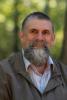Ушел из жизни Заслуженный работник культуры Российской Федерации, член Союза журналистов Москвы Николай Панюков