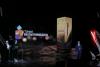 В Сочи состоялась церемония вручения премии «ТЭФИ-Мультимедиа»
