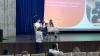 «ВСЯ РОССИЯ-2021»: ИНФОРУМ. Мастер-класс «Как монетизировать Яндекс.Дзен, если умеешь писать и снимать?