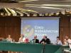 «ВСЯ РОССИЯ-2021». Конфликт в современной журналистике: новые тренды и старые проблемы