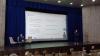 «ВСЯ РОССИЯ -2021»: Инфорум. Мастер-класс «Конструктор журналистских проектов: как написать заявку на грант и победить»