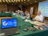 «ВСЯ РОССИЯ-2021». Круглый стол «Роль национальной прессы в сохранении и развитии культур и языков»