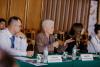 Пресс-секретарь из Забайкалья презентовала блог «Дело прошлое» на форуме «Вся Россия – 2021»
