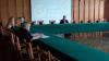 «ВСЯ РОССИЯ-2021». Профессионализм и алармизм: что нужно знать о тенденциях на рынке труда