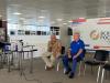 «ВСЯ РОССИЯ–2021». Презентация книги о международном телекинофоруме «Вместе»