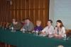 «ВСЯ РОССИЯ-2021». Встреча руководителей региональных отделений Союза журналистов России «Координация работы на региональном и федеральном уровнях»