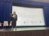 «ВСЯ РОССИЯ-2021». Цифровые подходы оптимизации коммуникации медиапроекта