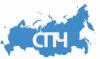 Заявление в связи с задержанием журналиста «КП в Беларуси»