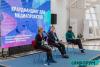 ИНФОРУМ: «Контент становится новой валютой»: заработок региональных медиа
