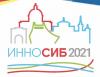 21 октября в Омске пройдет медиафестиваль