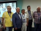 «ВСЯ РОССИЯ-2020». Презентация телекинофорума «Вместе»