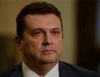 Глава СЖР поддерживает идею установки памятника убитым в ЦАР российским журналистам