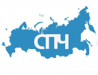 Заявление СПЧ в связи с признанием ряда российских журналистов - физических лиц - иностранными агентами