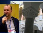 Секретарь СЖР Роман Серебряный прокомментировал сообщение студенток об отчислении из-за лайков в Instagram