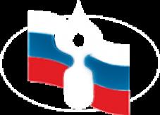 В формате «Инфорума» и XX фестиваля СМИ Челябинской области 12 сентября Союз журналистов Челябинской области проводит конкурс для гостей и участников