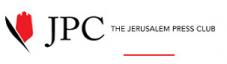 Стажировки в международных СМИ, базирующихся в Израиле
