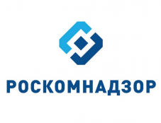 В пострадавших от паводка районах Иркутской области восстановлено оказание услуг связи сотовых операторов и телевещание