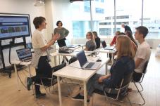 Цифровой научпоп XXI века: придумали взрослые, создавать молодым