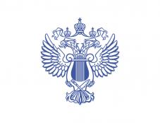 Первую экспозицию музея-заповедника «Владивостокская крепость» презентовали гостям ВЭФ
