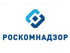 Установлены факты распространения политической рекламы на ресурсах Google и Facebook в период, когда это запрещено российским законодательством о выборах