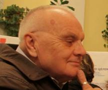 Ветеран журналистики ЕАО Валерий Фоменко отмечает 80-летие
