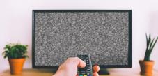 В Саратове через неделю отключат аналоговое телевидение