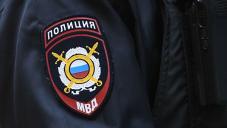 Полиция возбудила дело из-за избиения главреда информагентства в Магадане