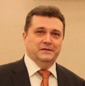 Владимир Соловьёв поддержал коллег, борющихся за сохранение киосков с периодическими СМИ