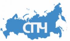 Проект «Карта настроений региональных СМИ»