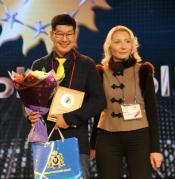 Победители конкурса «СМИротворец» соберутся в Москве на финальные мероприятия