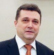 Владимир Соловьёв прокомментировал инициативу Совета судей о введении ответственности для журналистов за публикацию негатива